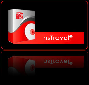ns Travel product
